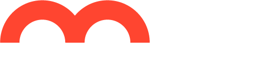 Logotipo Rioja Macral